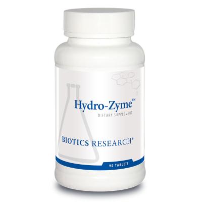 Hydro-Zyme™ product image