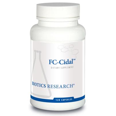 FC-Cidal™ product image