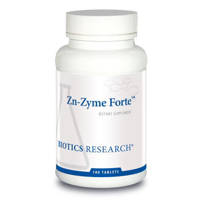 Zn-Zyme Forte™ product image