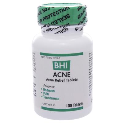 BHI Acne product image