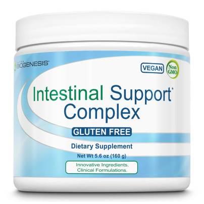 Intestinal Repair Complex product image