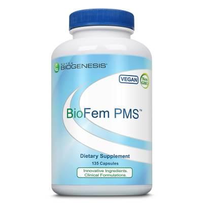 BioFem PMS product image