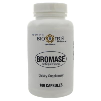 Dmae/dmso, Intensive Nutrition/scientific Consulting, Wholesale