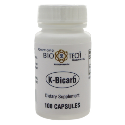 K-Bicarb product image