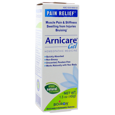 Arnicare Gel product image