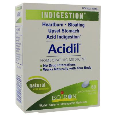 Acidil product image