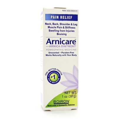Arnicare Ointment product image