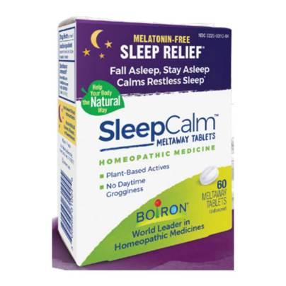 SleepCalm product image
