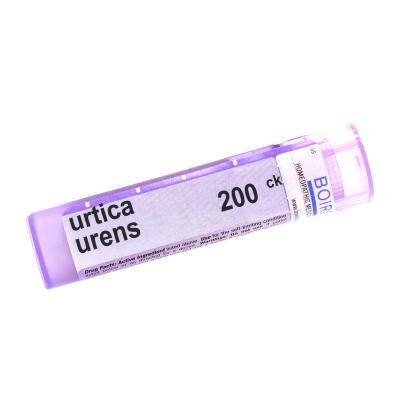 Urtica Urens 200ck product image