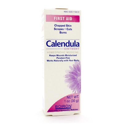 Calendula Ointment 1oz product image