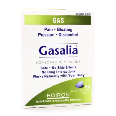 Gasalia product image