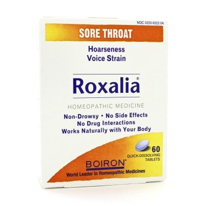 Roxalia product image