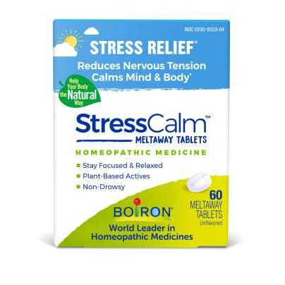 StressCalm® product image