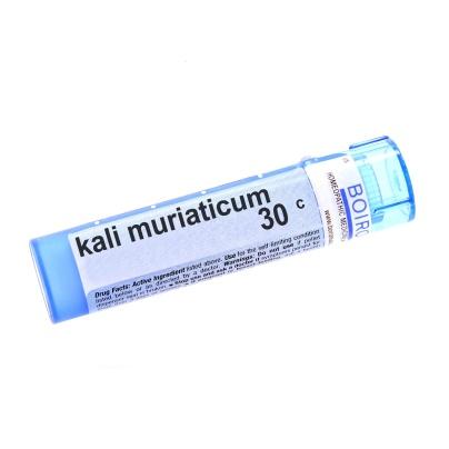 Kali Muriaticum 30c product image
