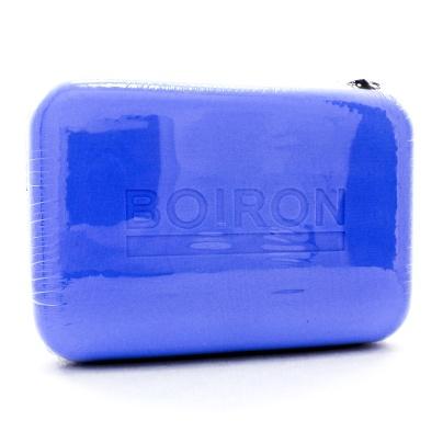 Homeo Travel Kit product image