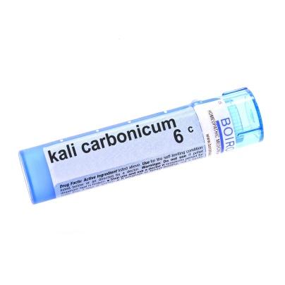 Kali Carbonicum 6c product image