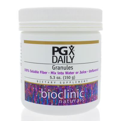 PGX Daily Granules product image