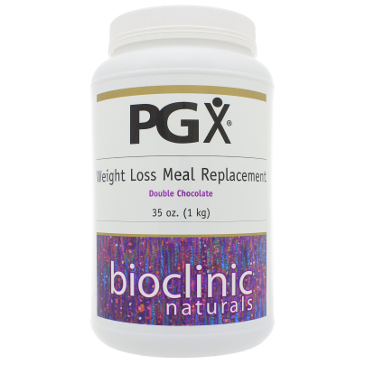 PGX WeightLoss Meal Replacement Chocolate product image