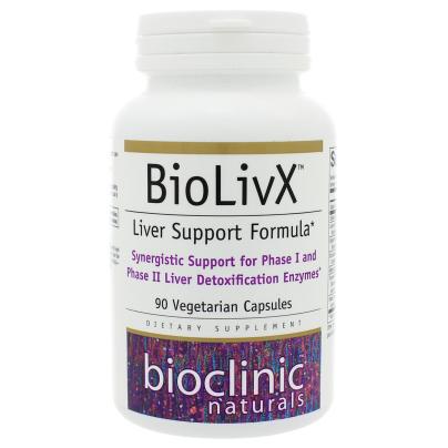 BioLivX product image