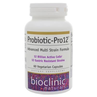 Probiotic-Pro12 product image