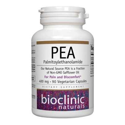 PEA (Palmitoylethanolamide) product image