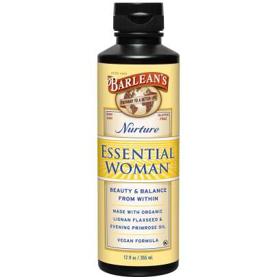 Essential Woman product image
