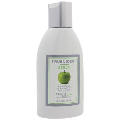 TrueCIder Face & Body Serum product image