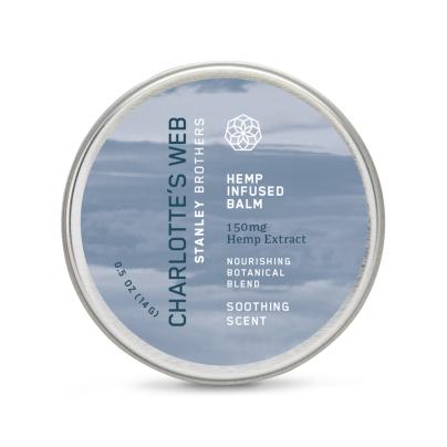 Cbd Peppermint Tea, Buddha Teas, Wholesale Distributor - Natural