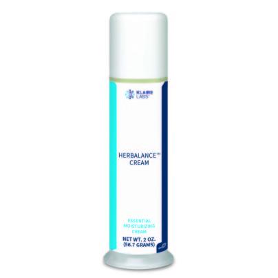 HerBalance Cream product image