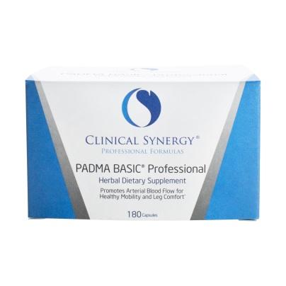 Padma Basic® Professional product image
