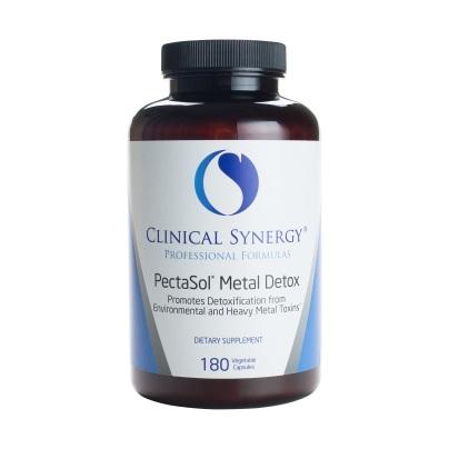 PectaSol® Metal Detox product image