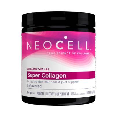 Super Collagen Powder product image