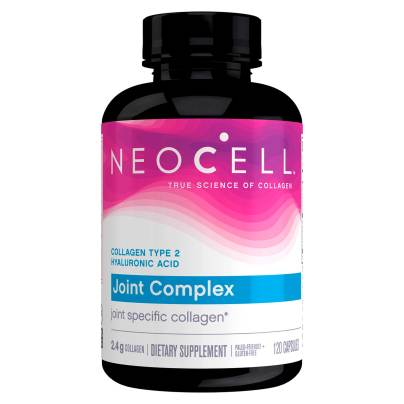 Collagen Joint Complex product image