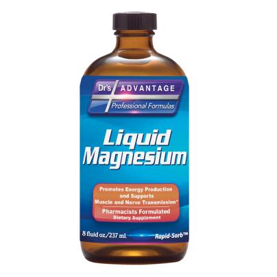 Liquid Magnesium product image