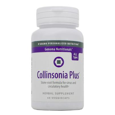 Collinsonia Plus product image