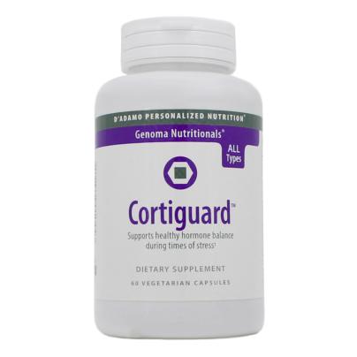 Cortiguard product image