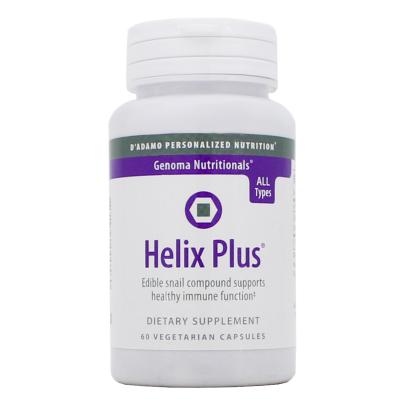 Helix Plus product image