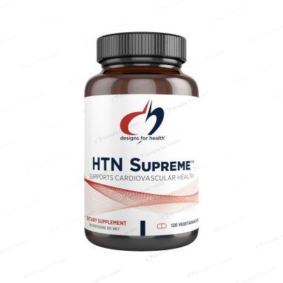 HTN Supreme™ product image