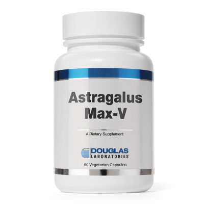 Astragalus Max-V product image