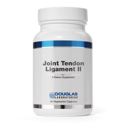 Joint Tendon Ligament II - Douglas Labs