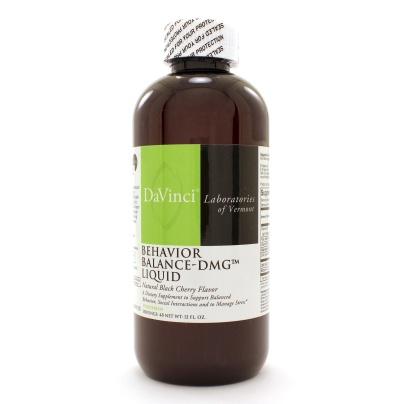 Behavior Balance-DMG Liquid product image