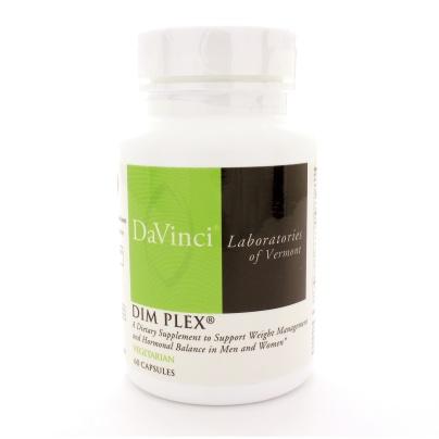 DIM Plex product image