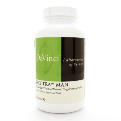 Spectra Man product image