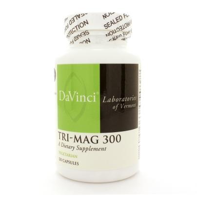 Tri-Mag 300 product image