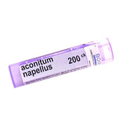 Aconitum Napellus 200ck product image