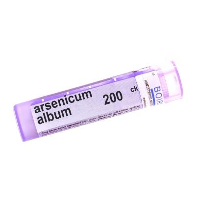 Arsenicum Album 200ck product image