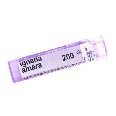 Ignatia Amara 200ck product image