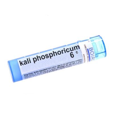 Kali Phosphoricum 6c product image