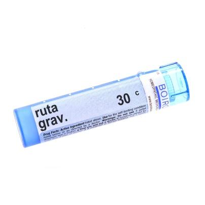 Ruta Graveolens 30c product image
