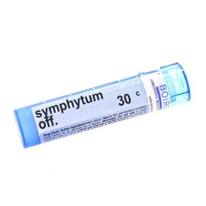 Symphytum Officinale 30c product image